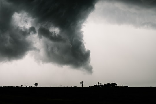 How to get covered in one of the worst tornado seasons in years