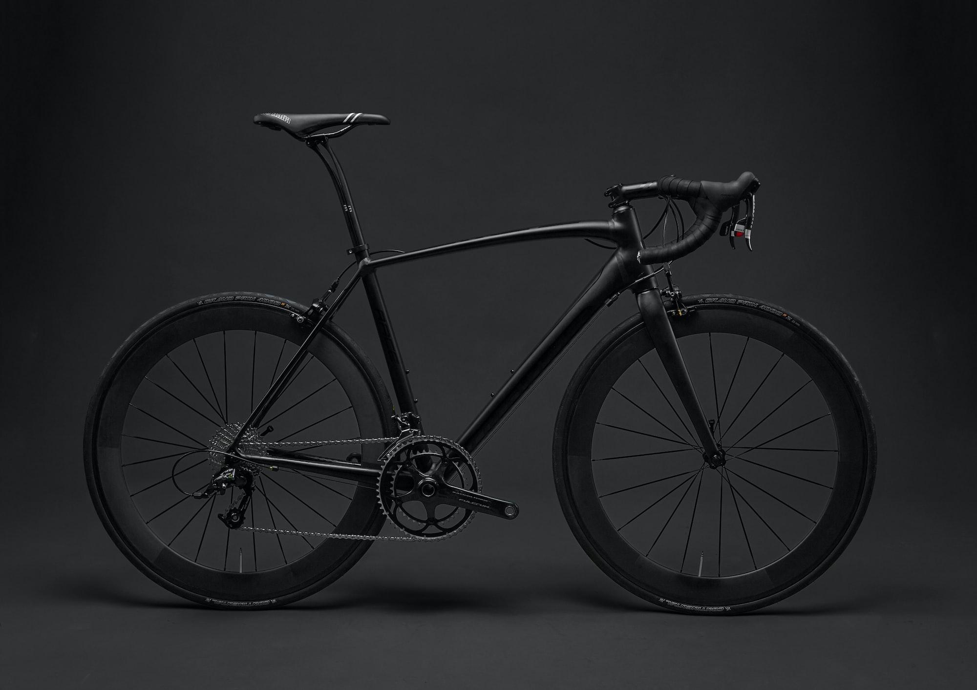 🚴♀️ Bikes