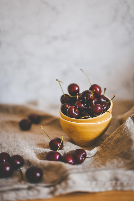 kerson fruits