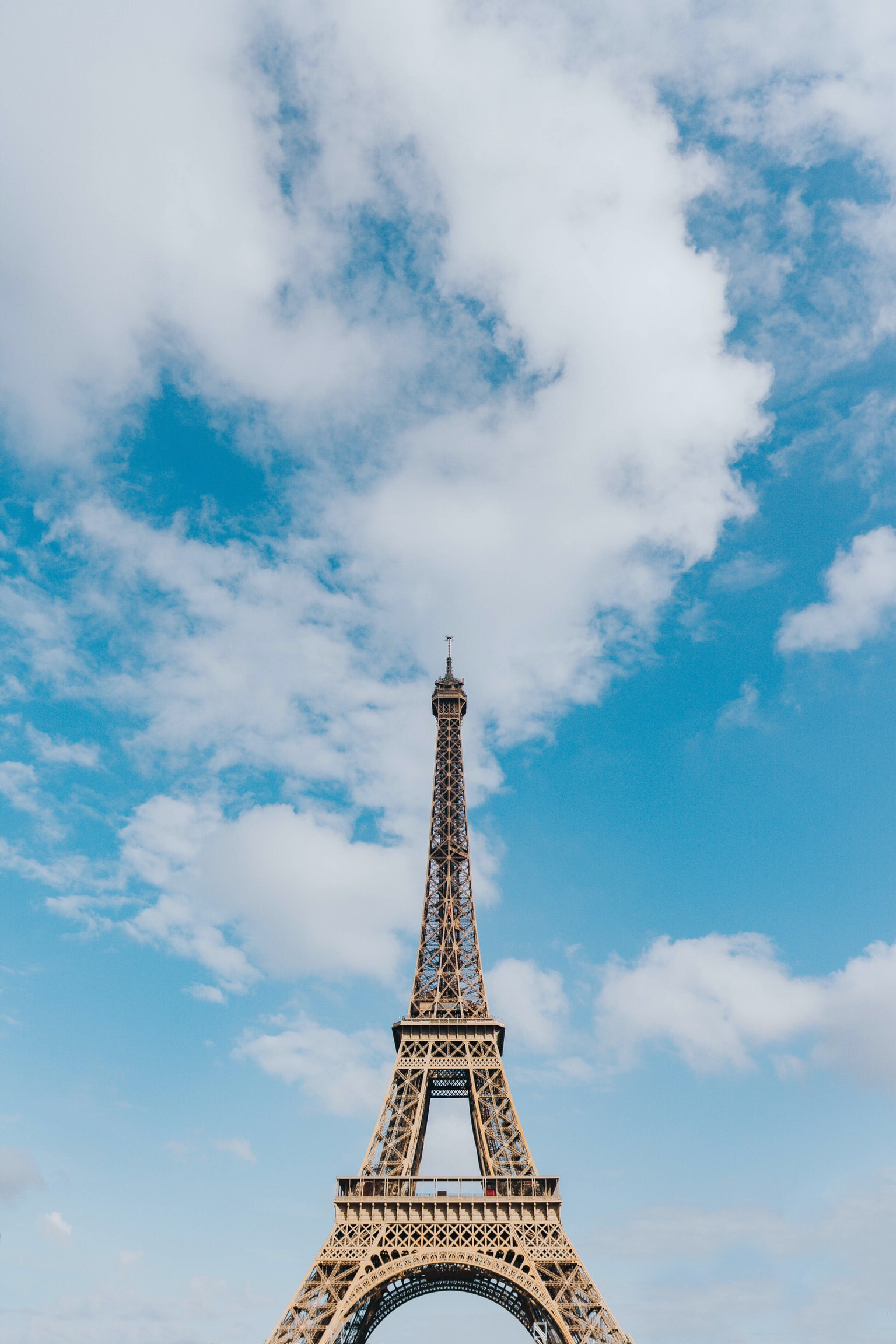 100+ eiffel-tower images - france [hd] | download free images on