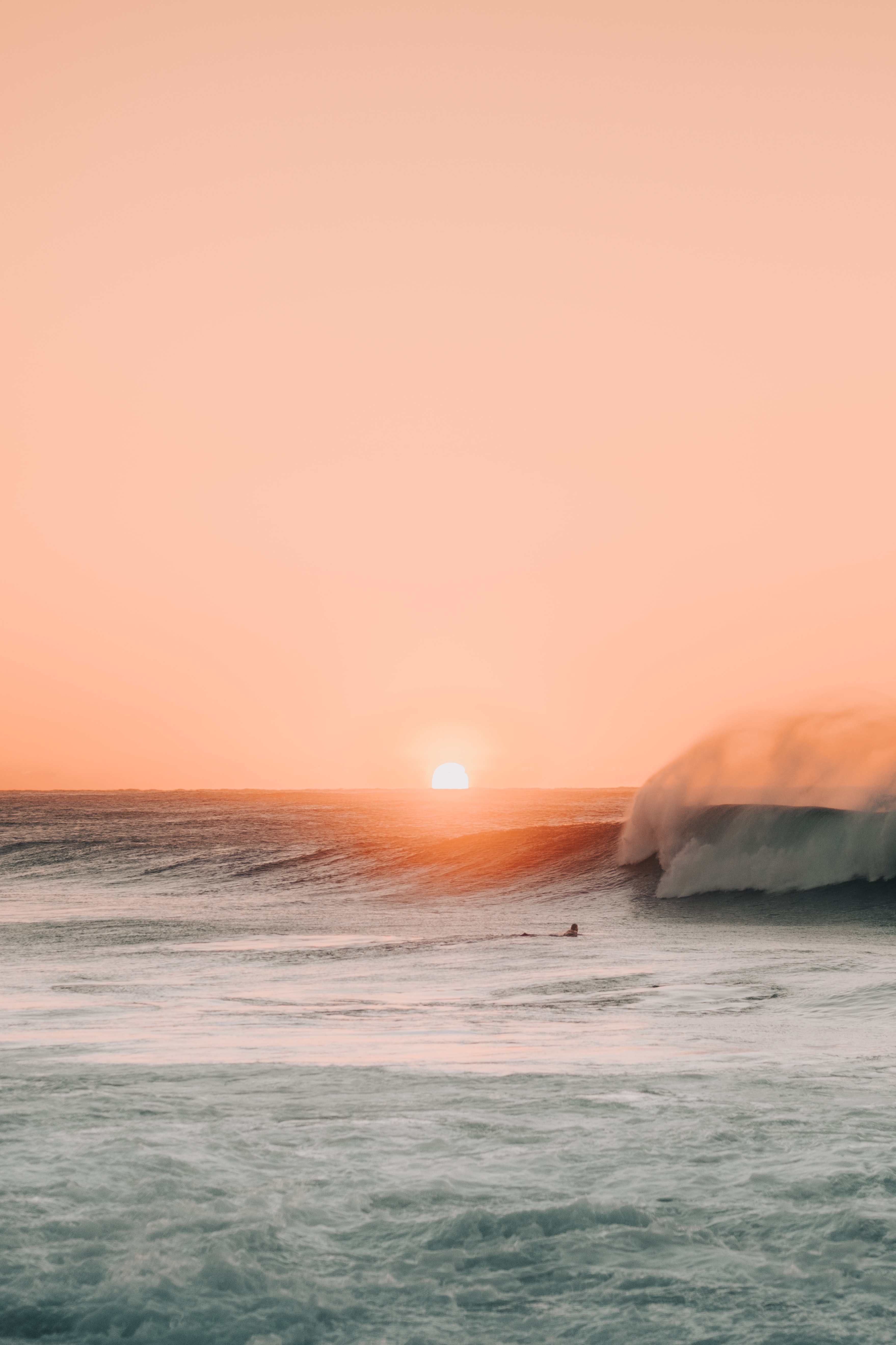 27 Stunning Beach Sunset Pictures Download Free Images On Unsplash