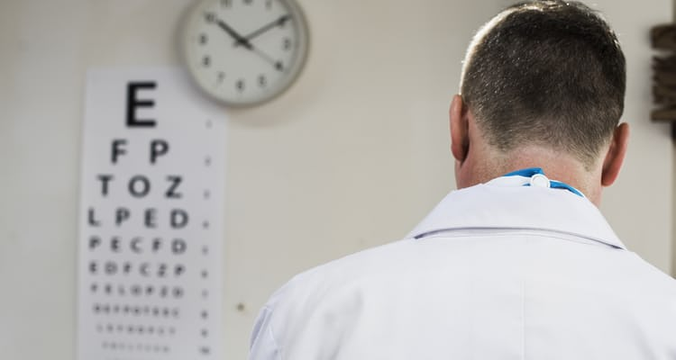 Paying less for your premises: A money-saving plan for an optician