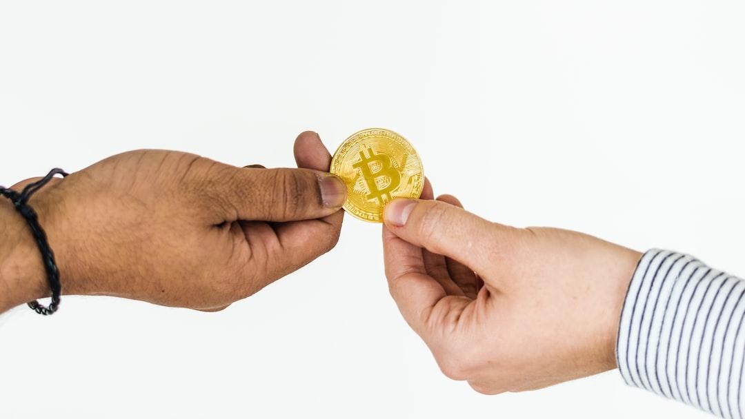 Blockchain-ETFs