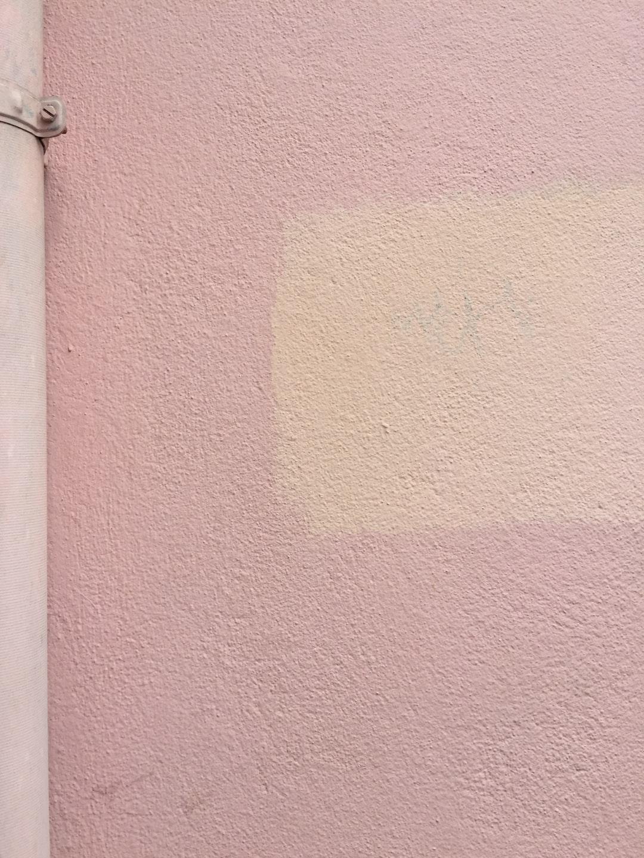 900 Pastel Background Images Download Hd Backgrounds On Unsplash