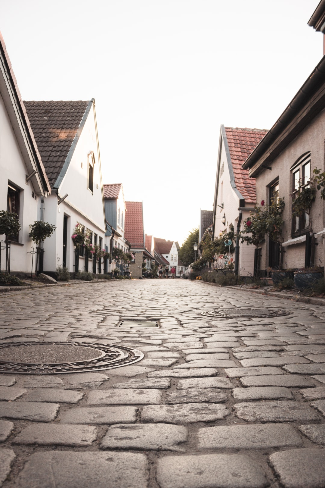 500 Town Pictures Hd Download Free Images On Unsplash