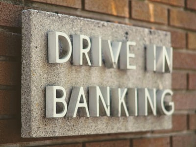 Bce:più liquidità alle banche (ma potrebbe non bastare)