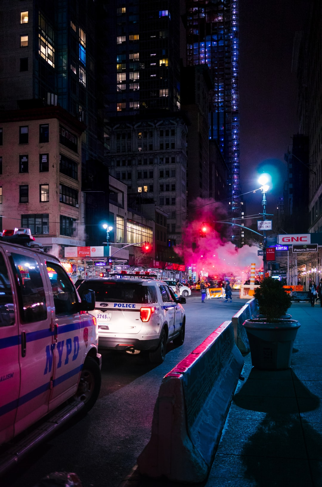 Nypd Pictures [HD] | Download Free Images on Unsplash