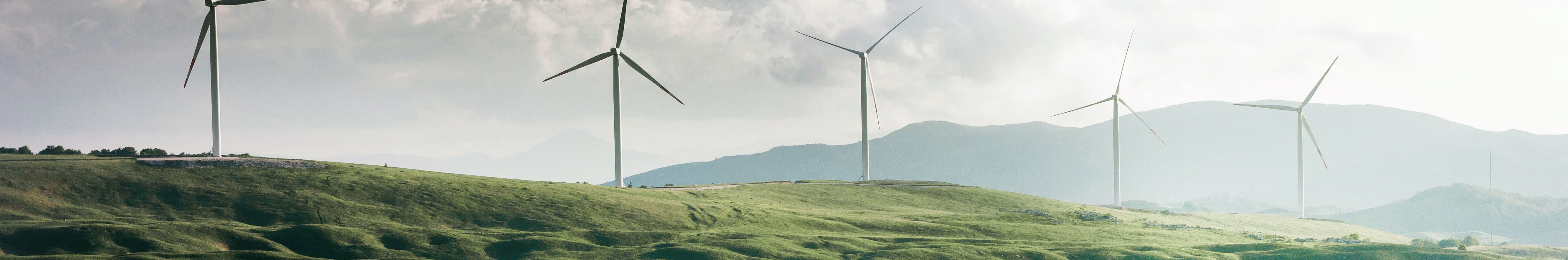 Intesa Sanpaolo loaned about US$586.5million to renewable energy projects since 2017