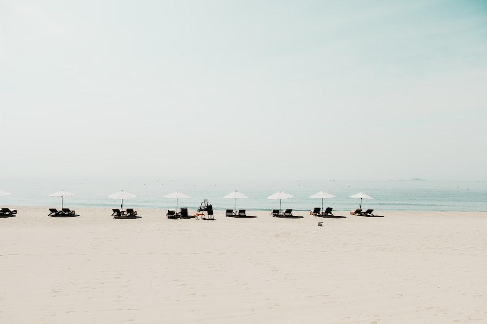Susie Allen Laguna Beach