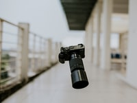 rear-camera