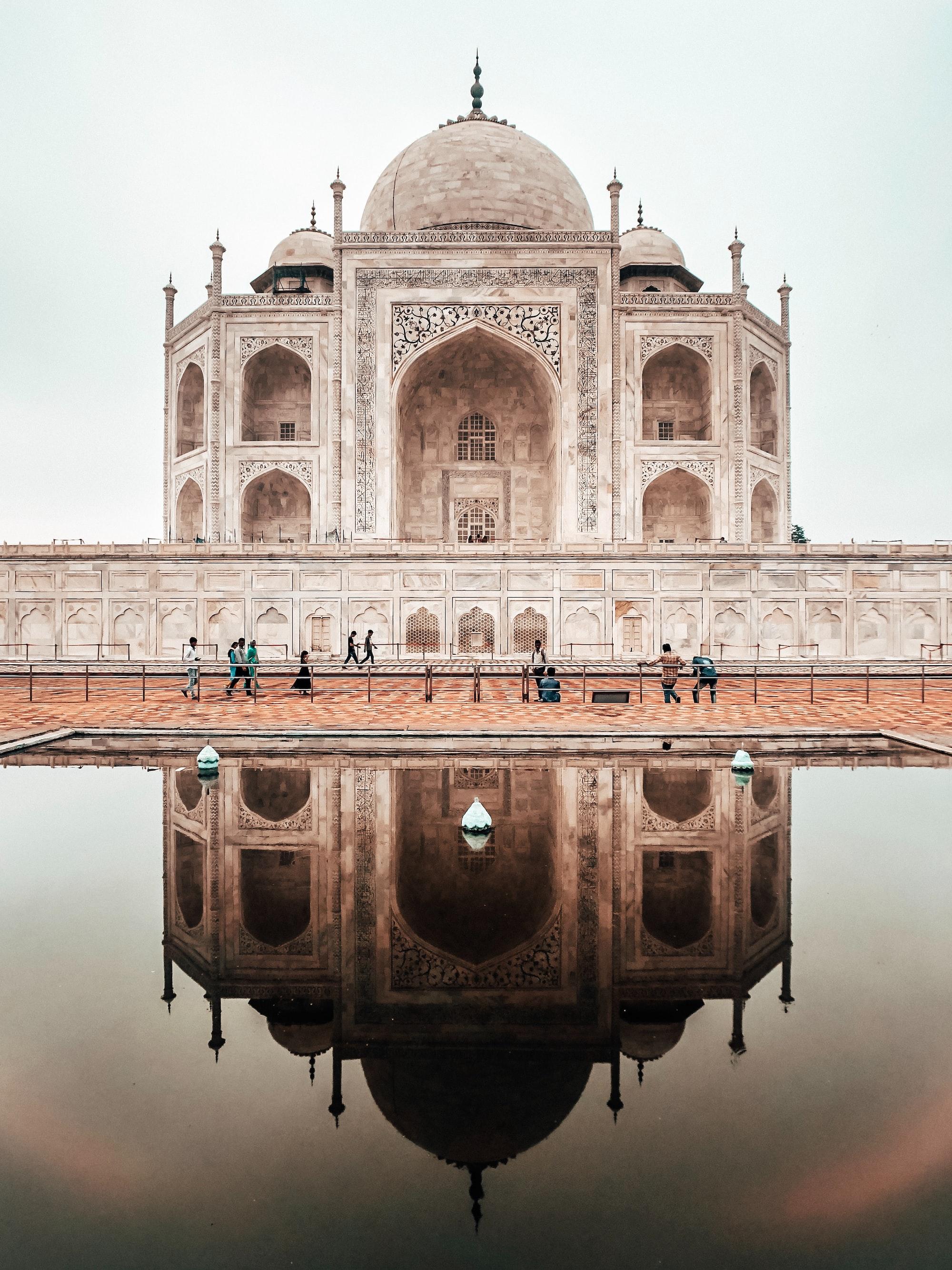 Día de la Independencia de India 2020. ¿Planeamos el viaje?