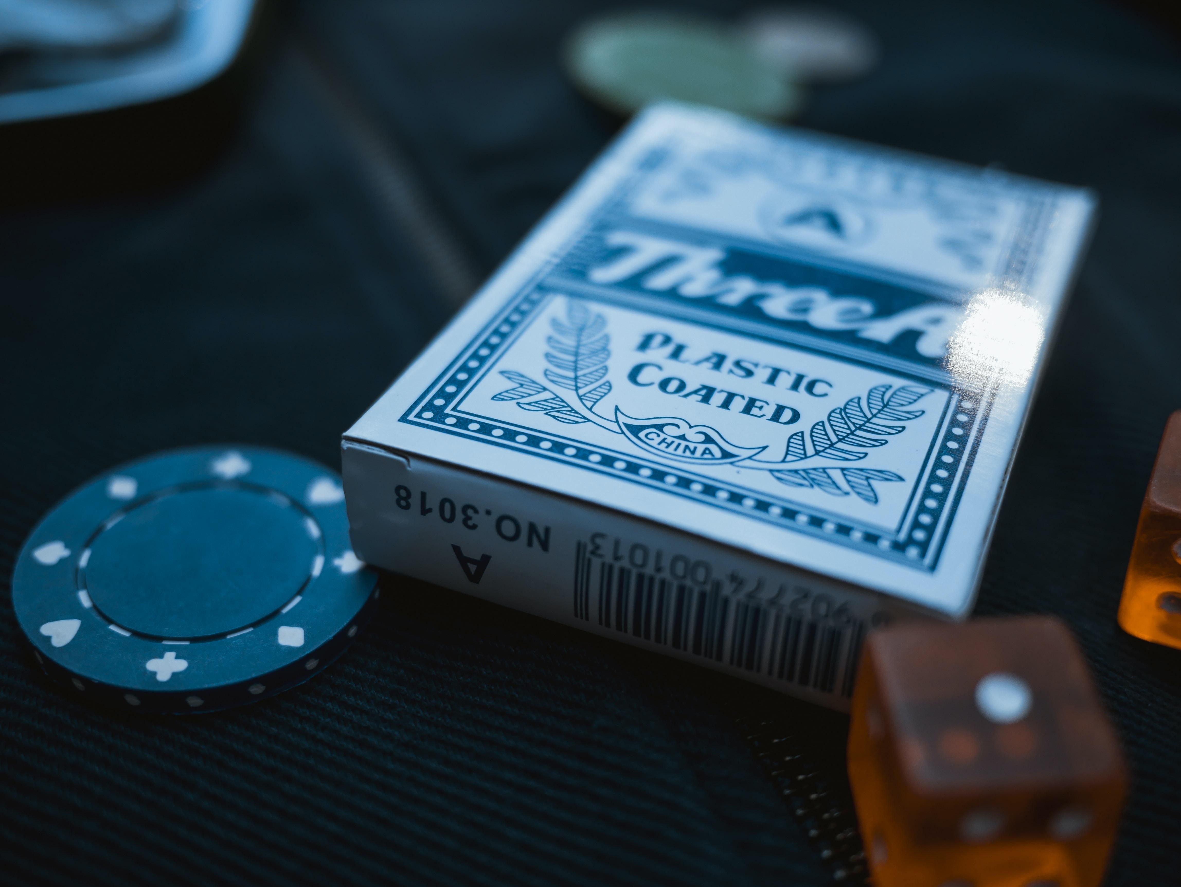 cards vpn