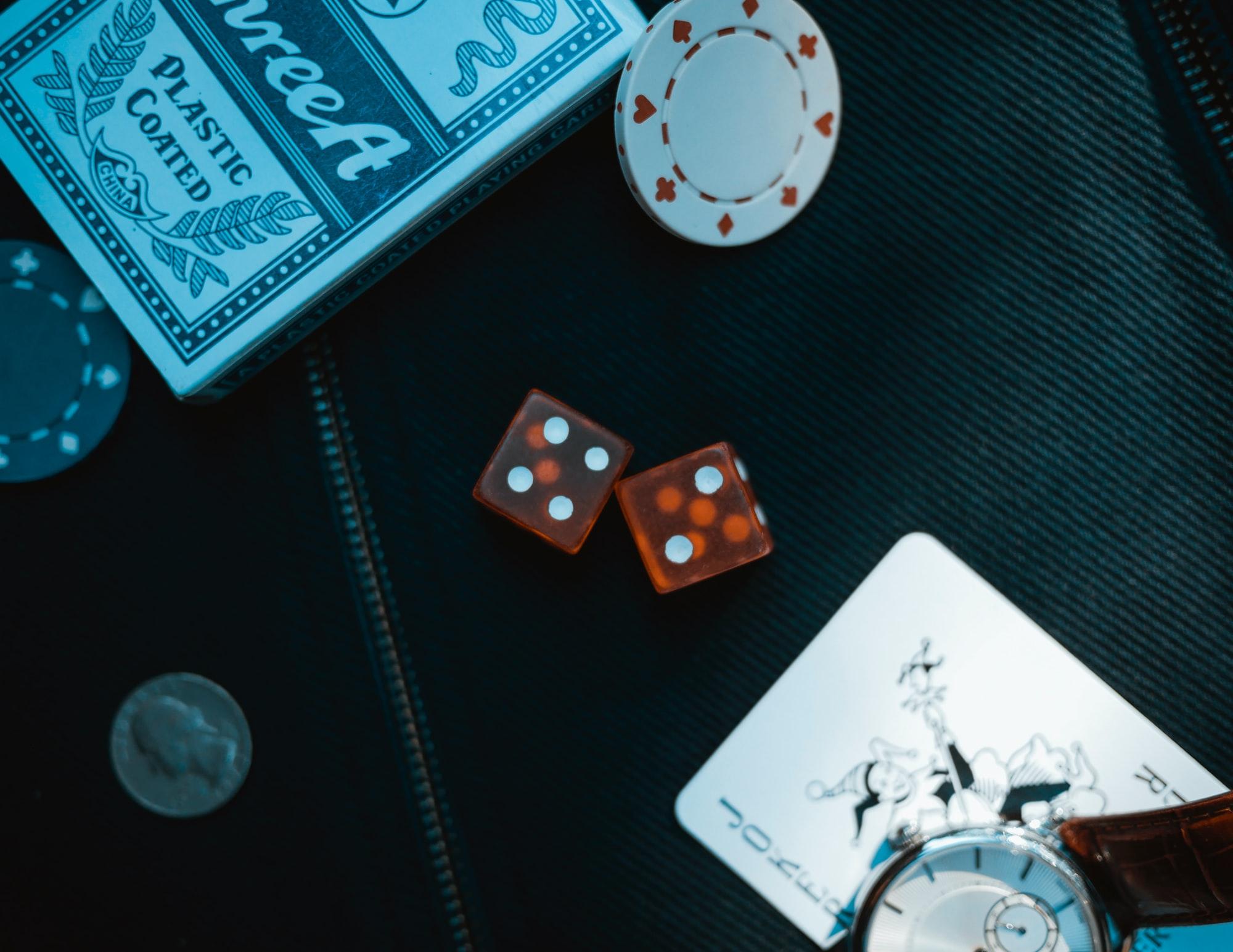 Estrazioni Lotto, Superenalotto e 10eLotto 16/02/21: i numeri vincenti