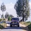 Flotte auto aziendali ottimizzate per il lungo periodo grazie a FCA Fleet