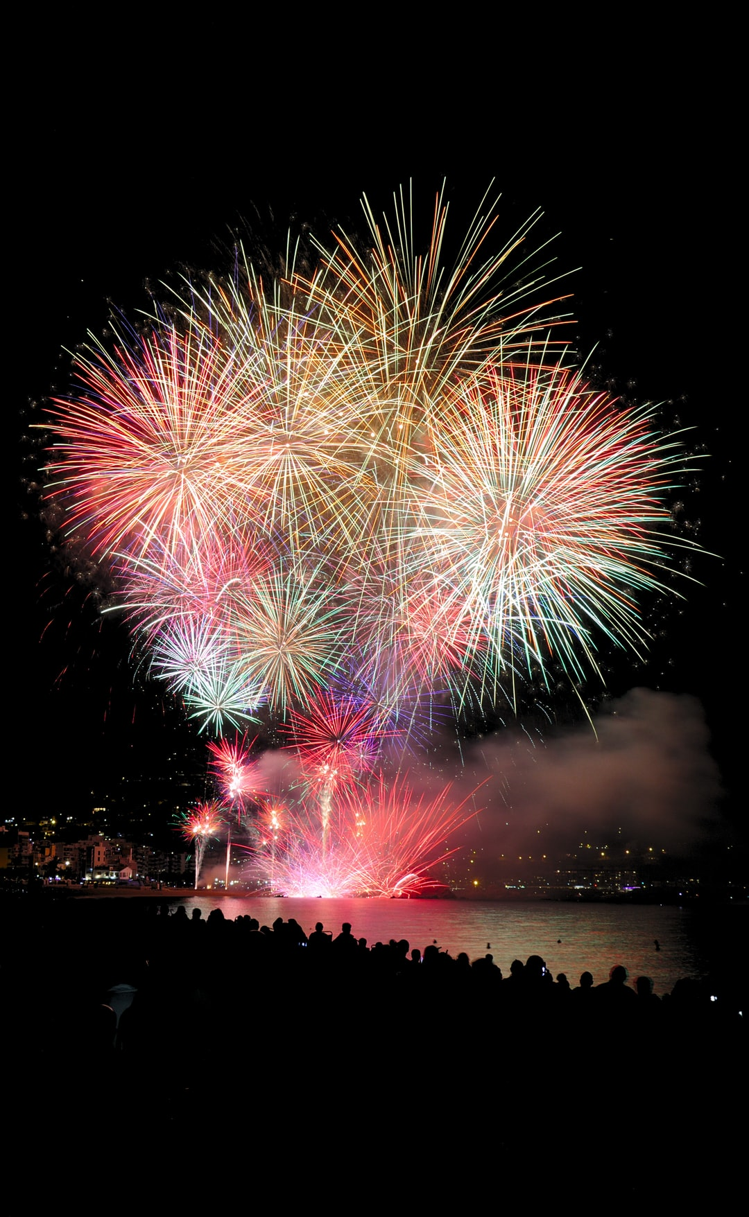500+ Firework Pictures [HD]   Download Free Images on Unsplash