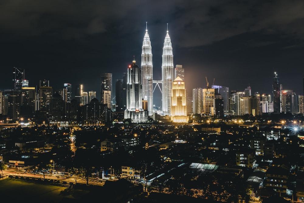 kuala lumpur real estate investment in Malaysia