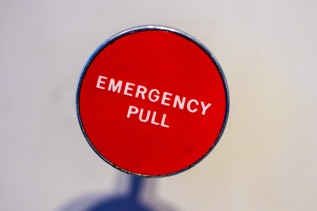 Crisis Management Tools to Fundraisers Managing Response to COVID-19