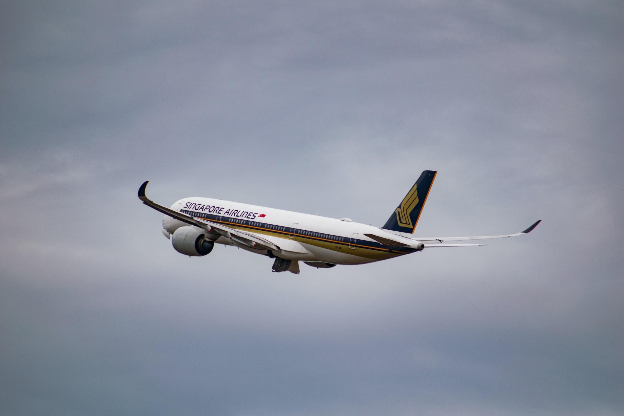 IATA Travel Pass Opens Up Possibility of Quarantine-Free Traveling