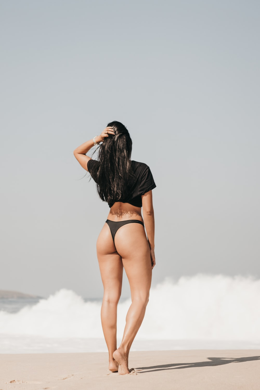 20 Bikini Pictures Images Hq Download Free Photos On Unsplash