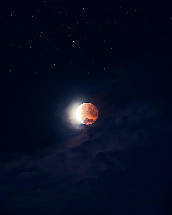 Звёздное небо и космос в картинках - Страница 11 Photo-1532893890977-95acae8b13fc?ixlib=rb-1.2