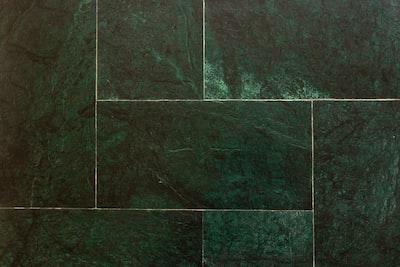 brown ceramic tiles