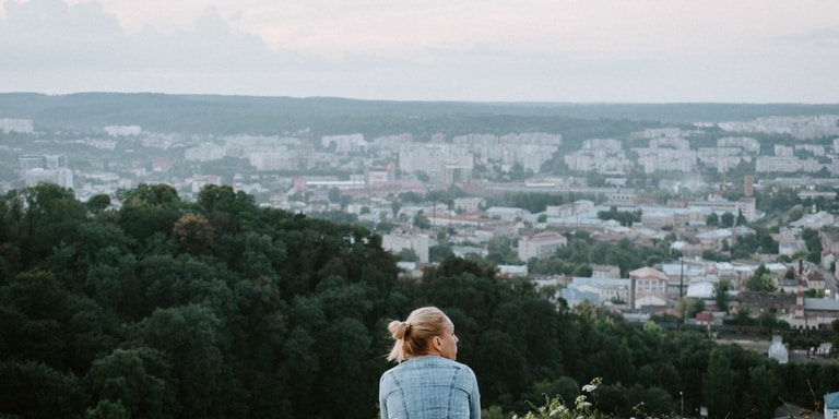 How To Maneuver Through Your Breakup Loneliness