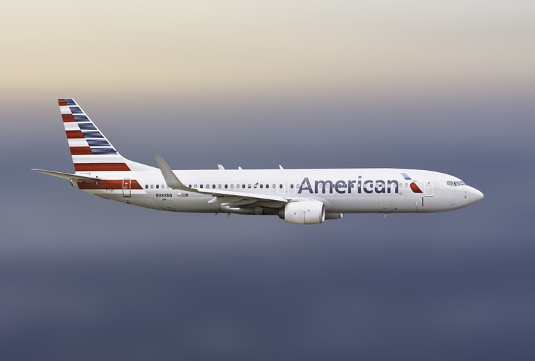 Airline crews report jetpack flier near Los Angeles airport