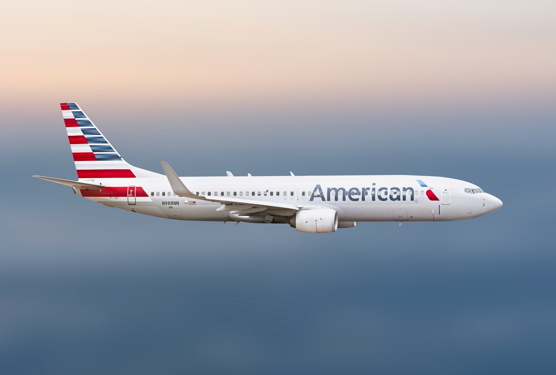 Why American Airlines Gold Is Worth Earning