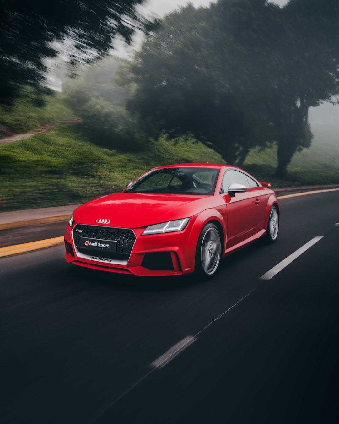 Best 500+ Car Photos [Spectacular]