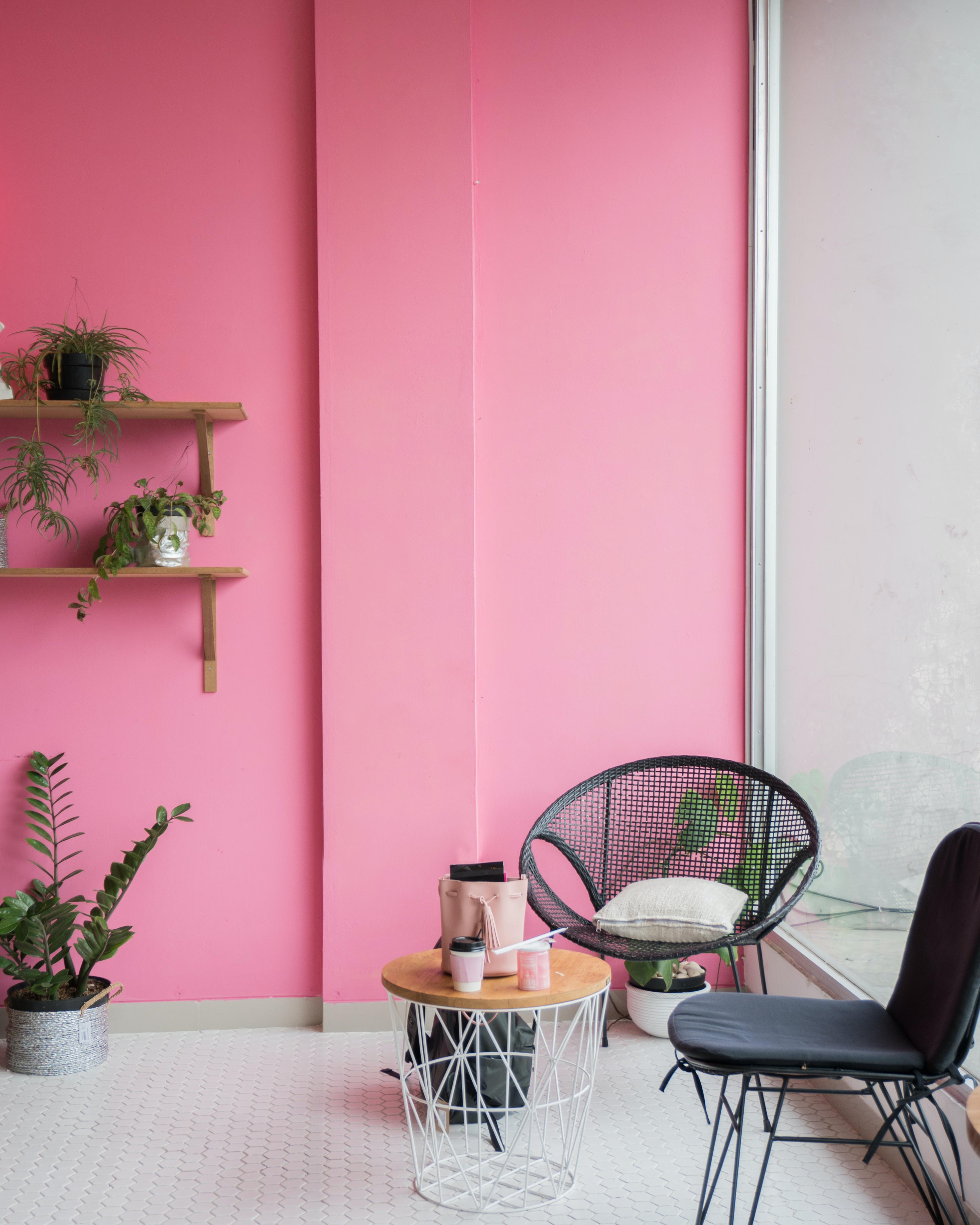 Free Interior Design Ideas For Home Decor: 20+ Best Free Interior Pictures On Unsplash