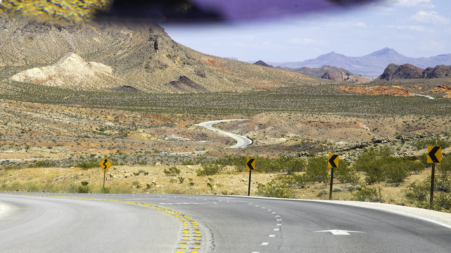 What Are The Hidden Costs Of Owning Vacant Land in Nevada? We Buy Land - Envy Property Solutions, LLC