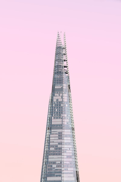 A new series I've been working on telling the story's or city architecture in a minimal way.