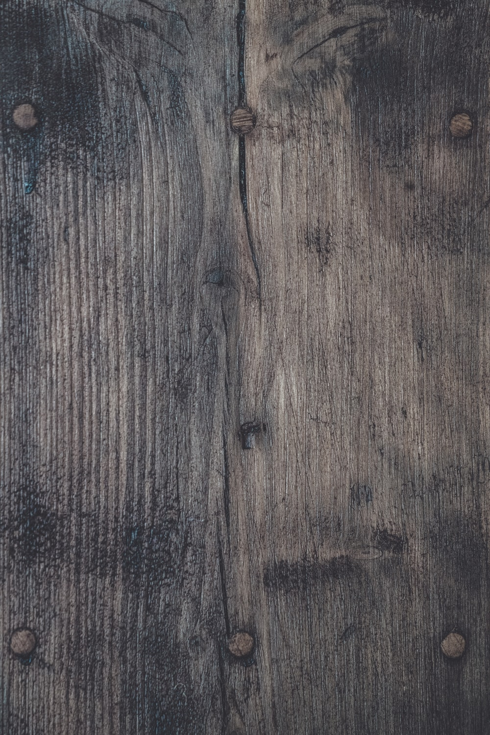 Wood Texture Pictures