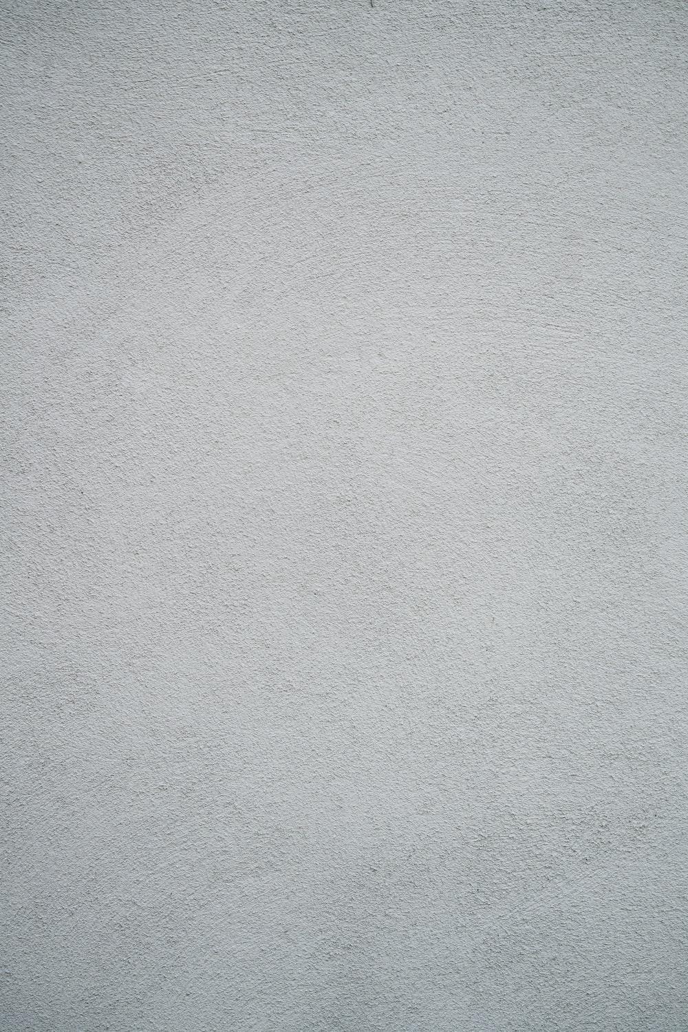 Textured Wallpapers Free Hd Download 500 Hq Unsplash