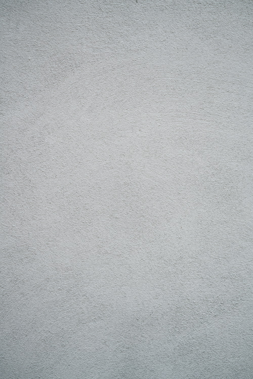 gray concrete painted wall