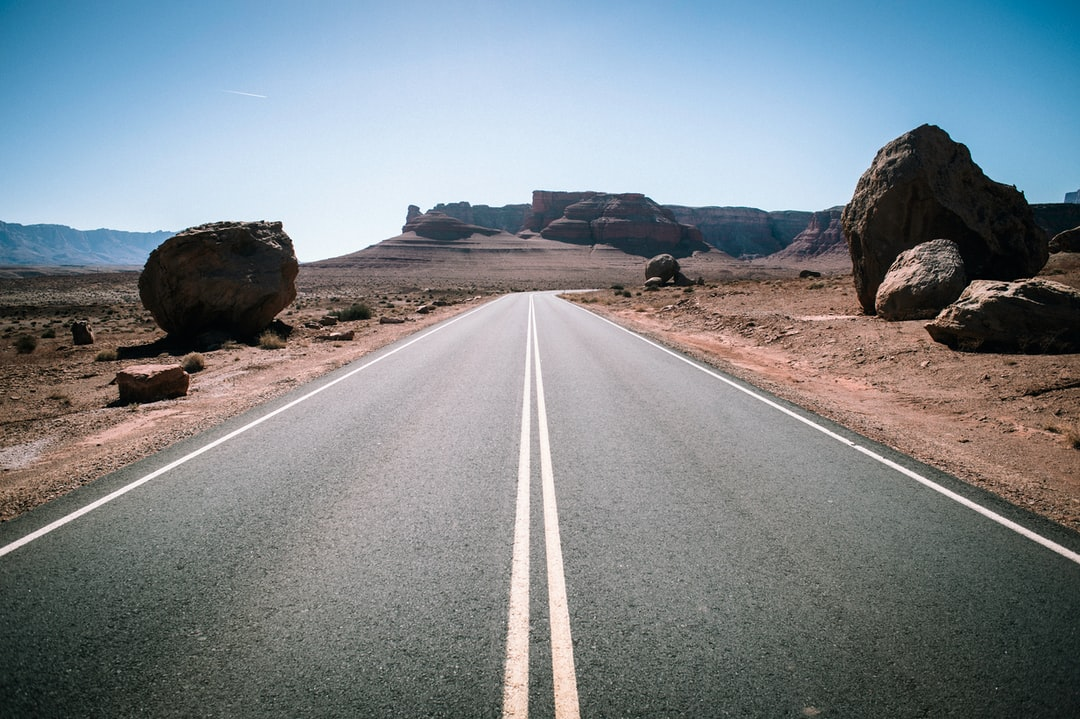 I never tire of shooting the roads in northern Arizona. This one goes from Marble Canyon to the mouth of Pariah canyon at the Colorado River water level. Just a mile from Horseshoe Bend, you can be down on the water. Great for fishing and hiking.