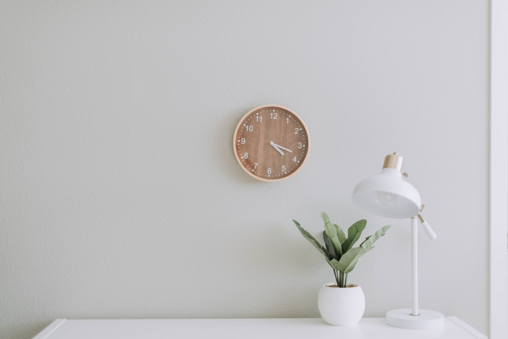 Simple Wallpapers Free Hd Download 500 Hq Unsplash