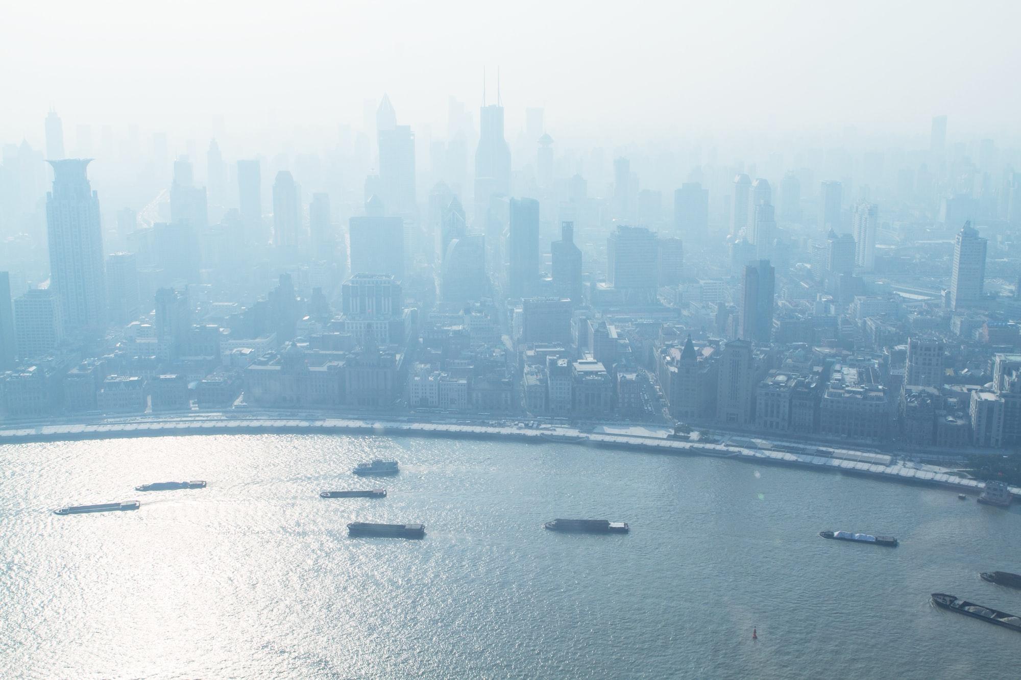 Co víme o změně klimatu: Současné oteplení způsobily skleníkové plyny