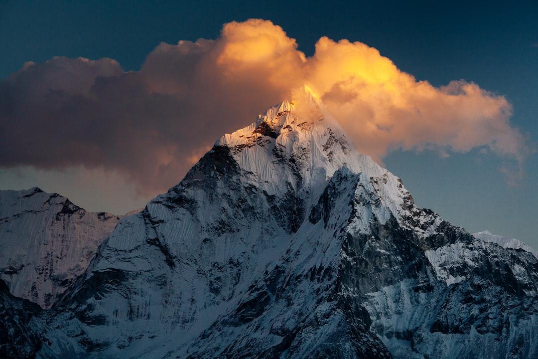 taken from Dzonghla