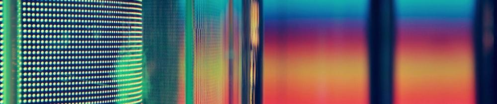 Elements header image