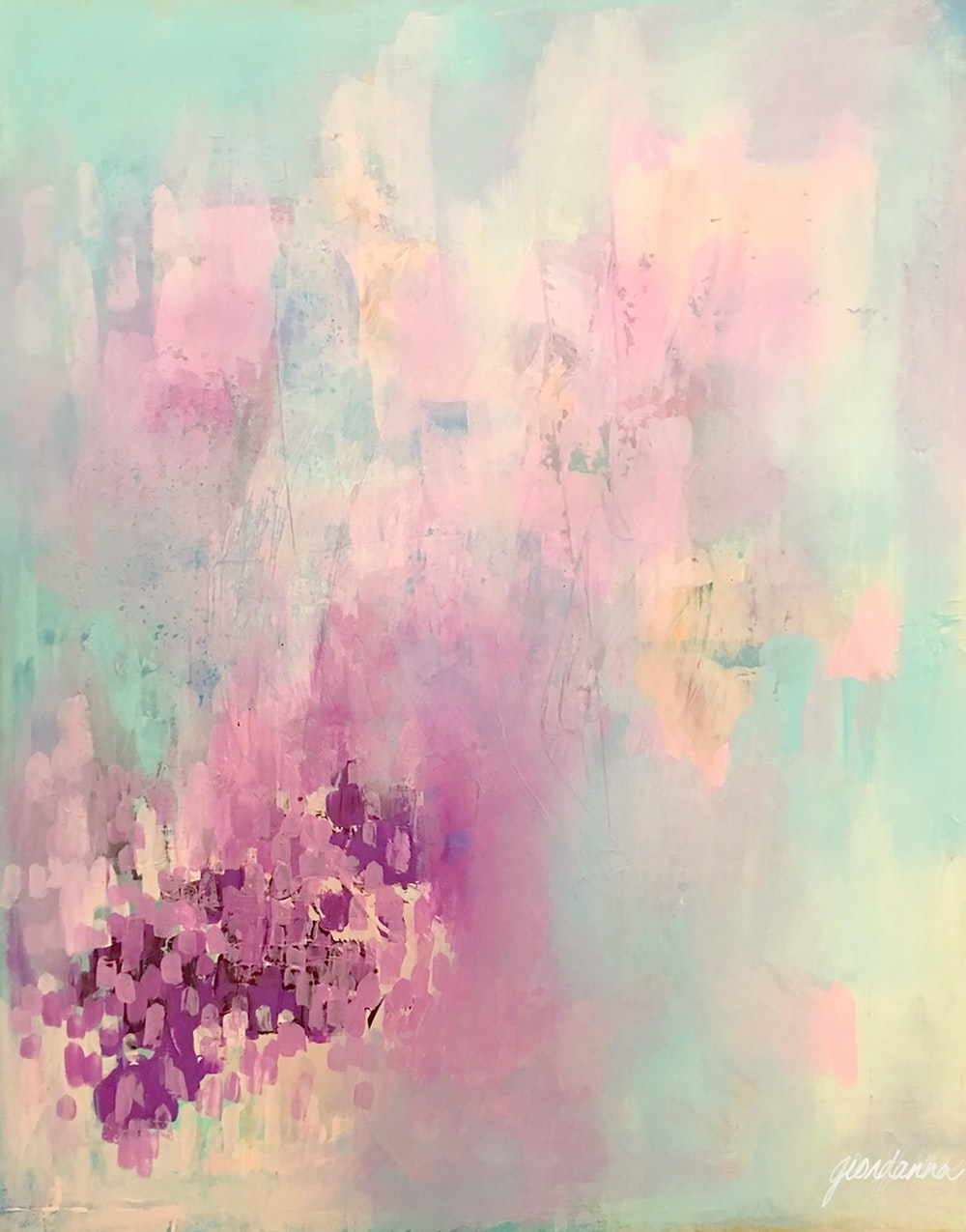 900 Watercolor Background Images Download Hd Backgrounds On Unsplash