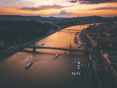 1548. Budapest
