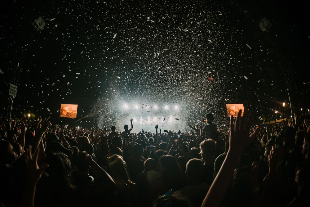 Best 100+ Festival Pictures | Download Free Images on Unsplash