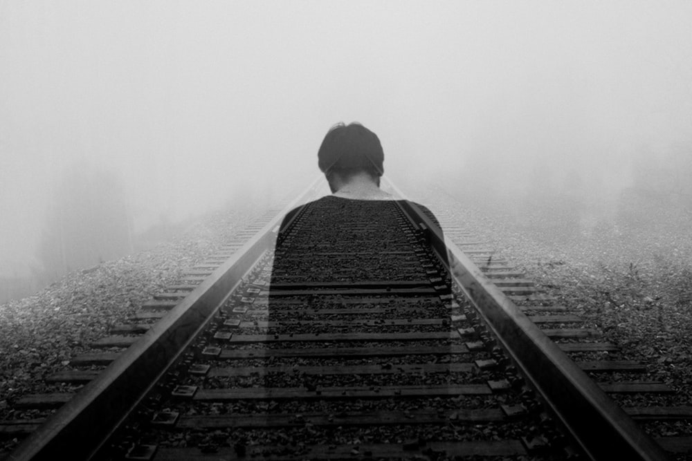 500 Depression Pictures Hd Download Free Images On Unsplash