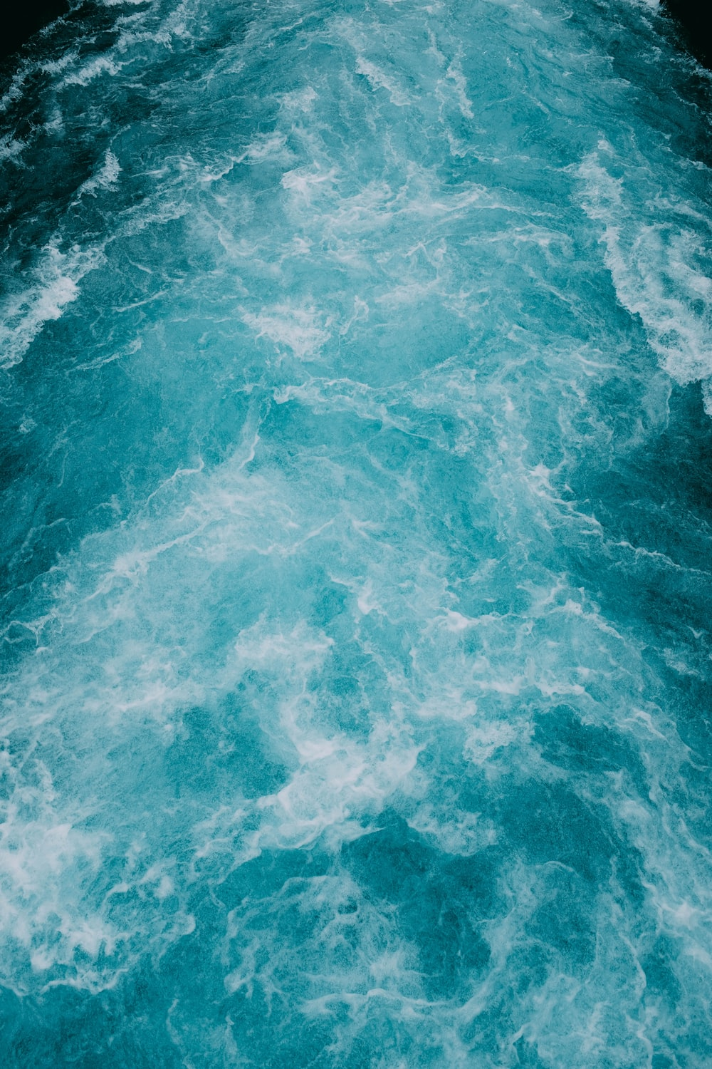 water pictures download free images on unsplash