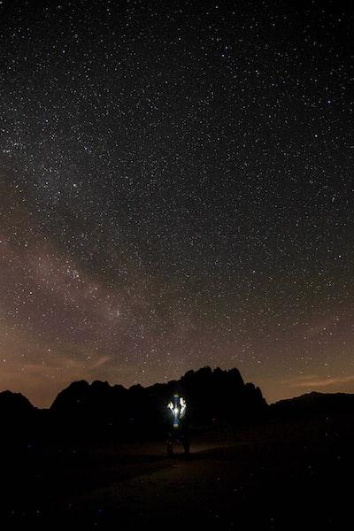 4516. Űr, hold, bolygók