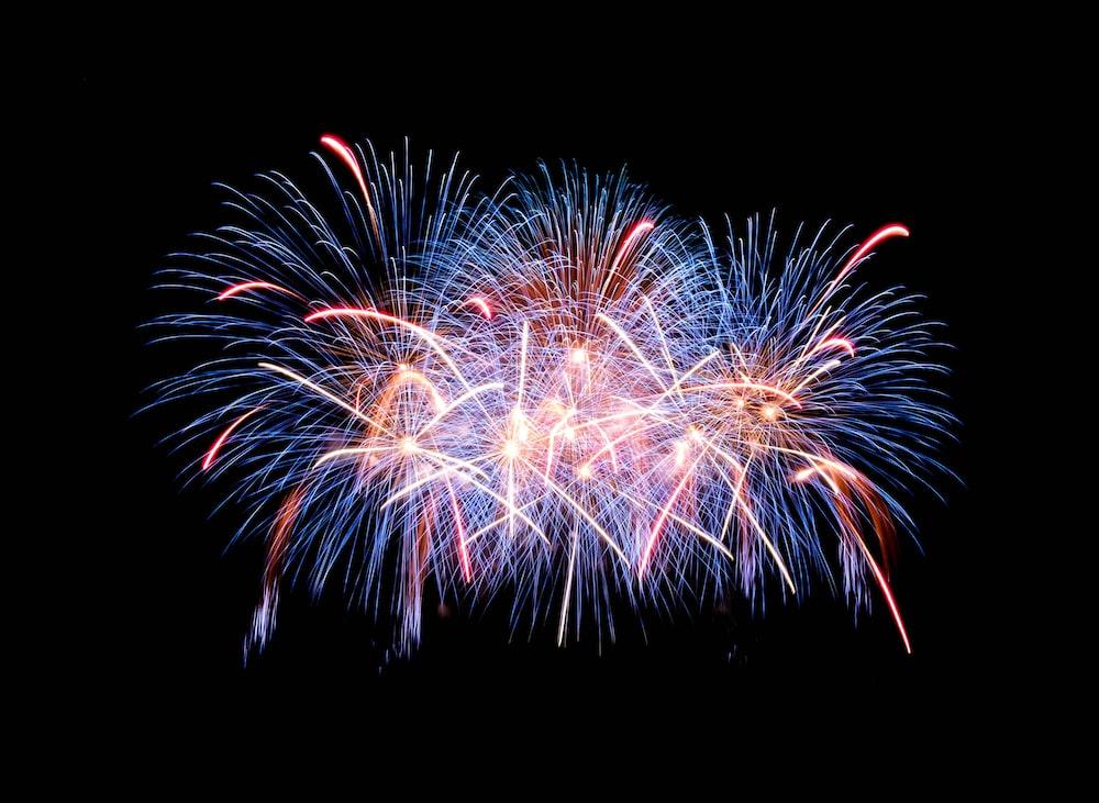 500+ Fireworks Pictures   Download Free Images on Unsplash
