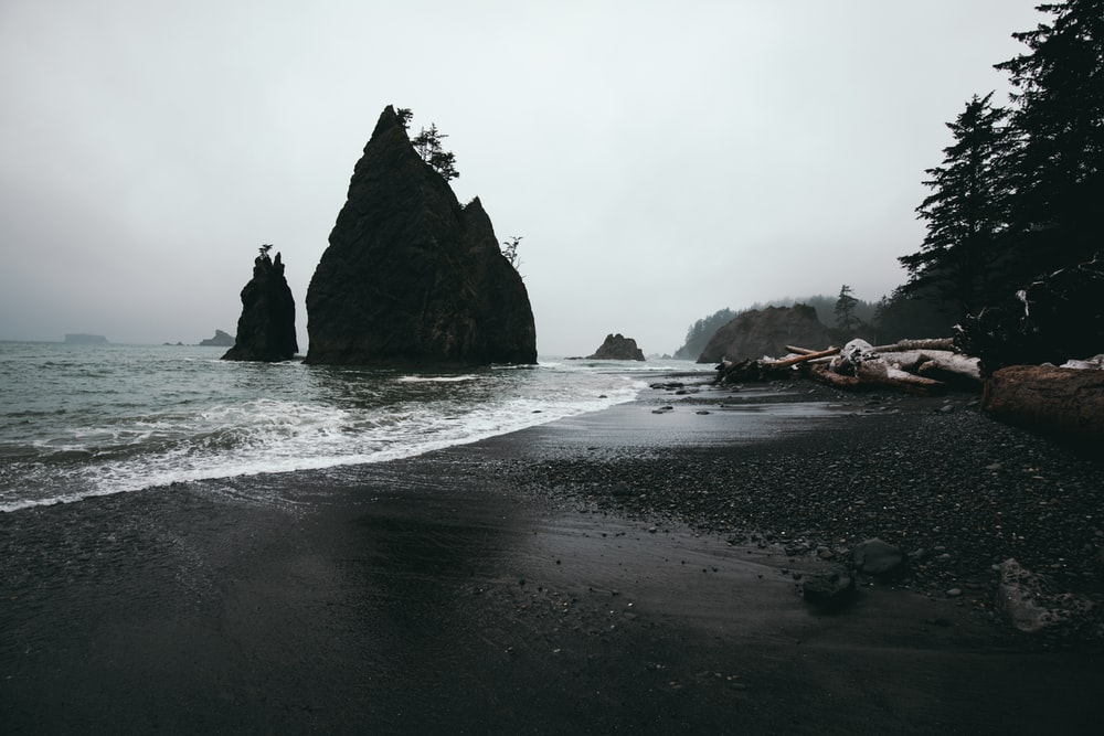 Pacific Northwest Pictures Download Free Images On Unsplash