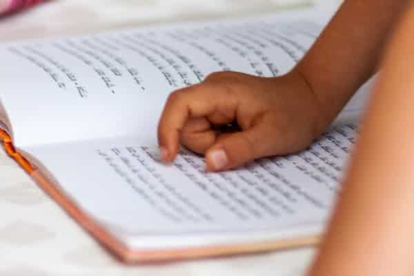 """ילדים מיוחדים: המפגש של ילדים היפראקטיביים (ADHD) ולקויי למידה עם מערכת החינוך ע""""פי תאורית העצמי"""