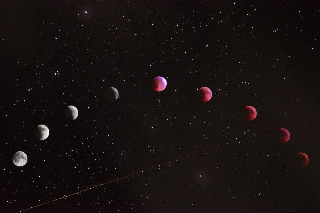 Звёздное небо и космос в картинках - Страница 12 Photo-1533294455009-a77b7557d2d1?ixlib=rb-1.2